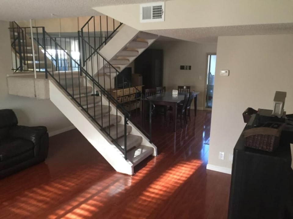 7099 Cypress Point Court preview