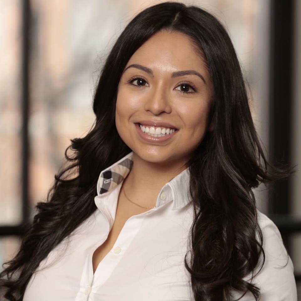 Erika Anguiano
