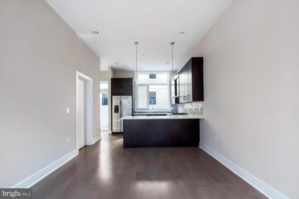 1124 N American St, #7 preview