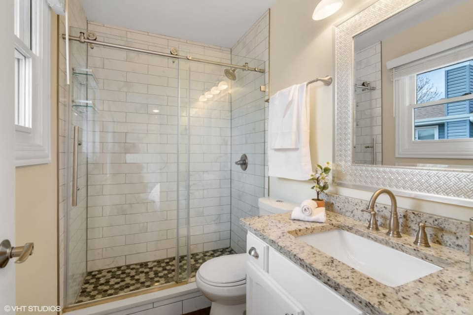 516 Quigley Street preview