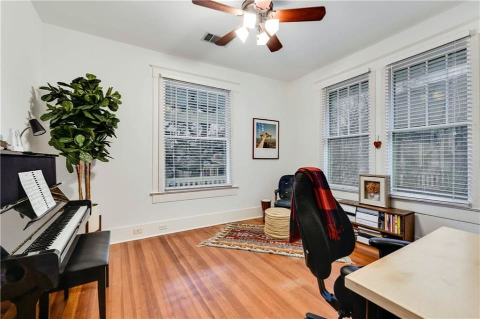 706 Highland Ave preview