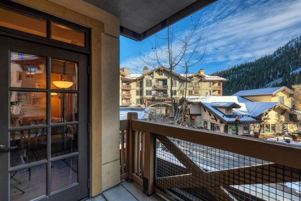 1850 Village S Rd, #4226 preview