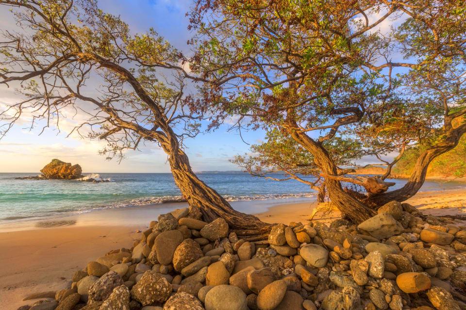 Costa Elena, Costa Rica