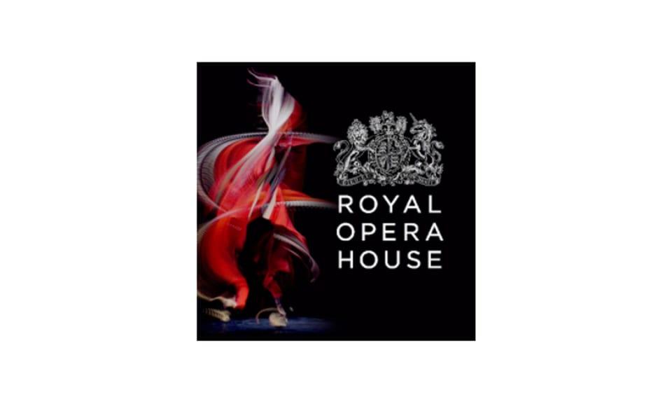 Full Length Ballet & Opera Performances