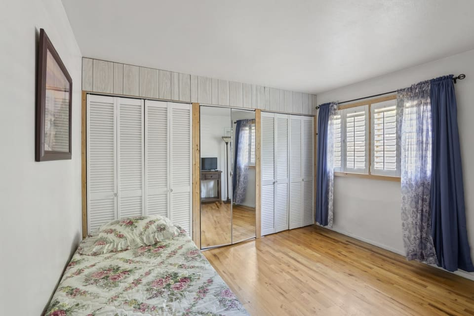 366 Arden Ave preview