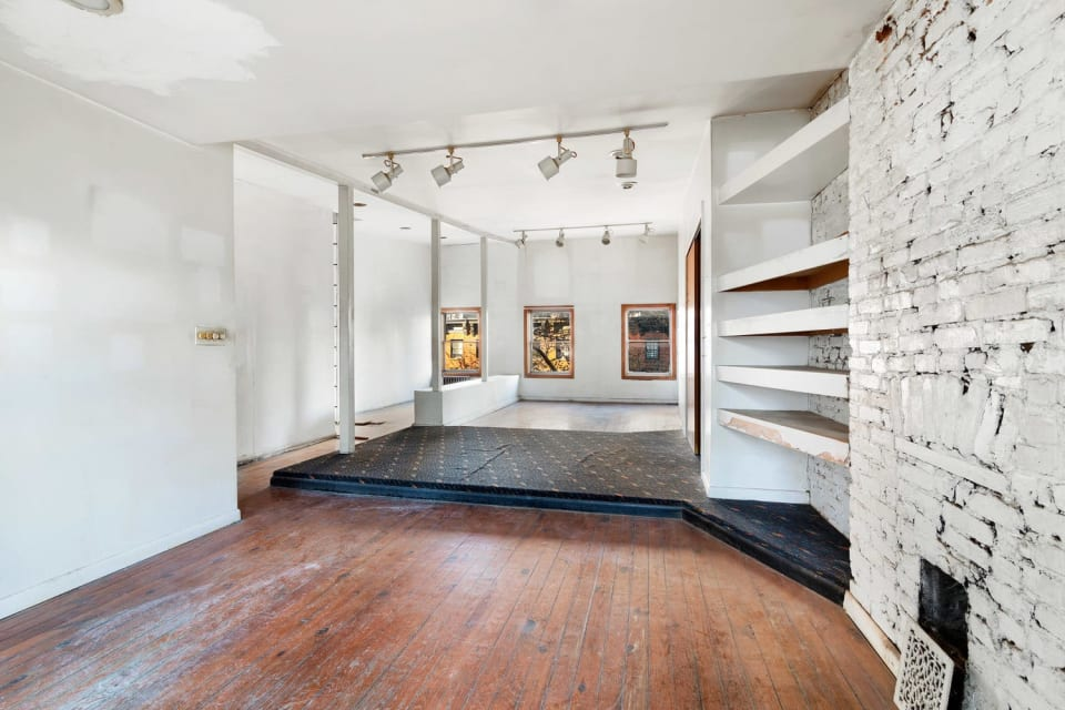 135 Fort Greene Pl preview