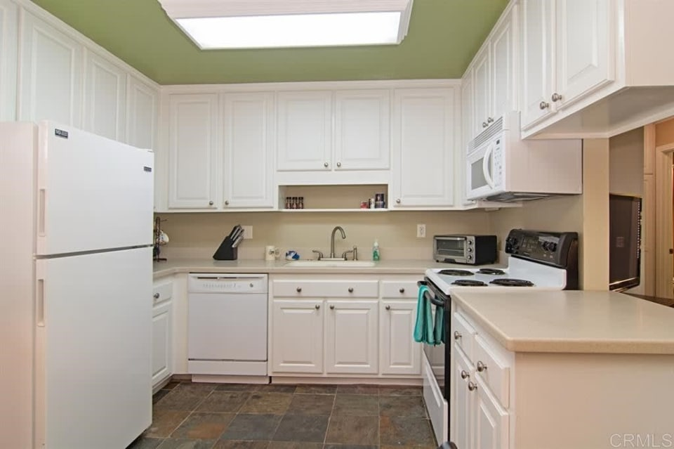 4180 39Th St, #2 preview