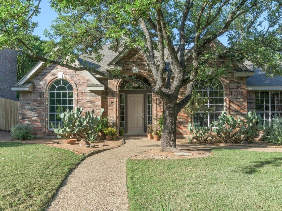 8904 Marybank Dr preview