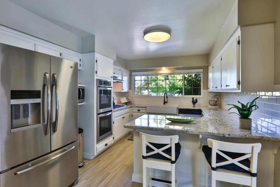 5649 Park Manor Drive preview
