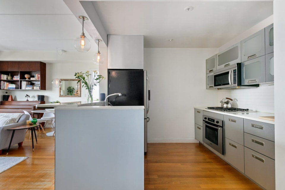 87 Smith St., #10B preview