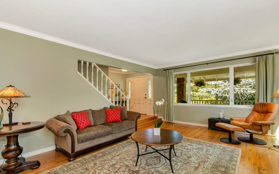 3259 Elvia St preview