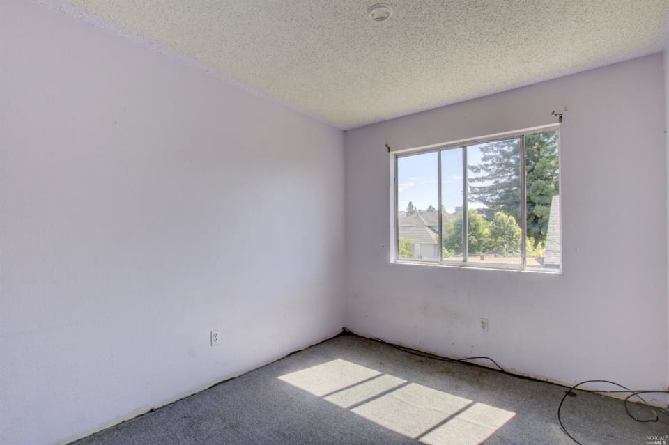 4604 Harmony Place preview