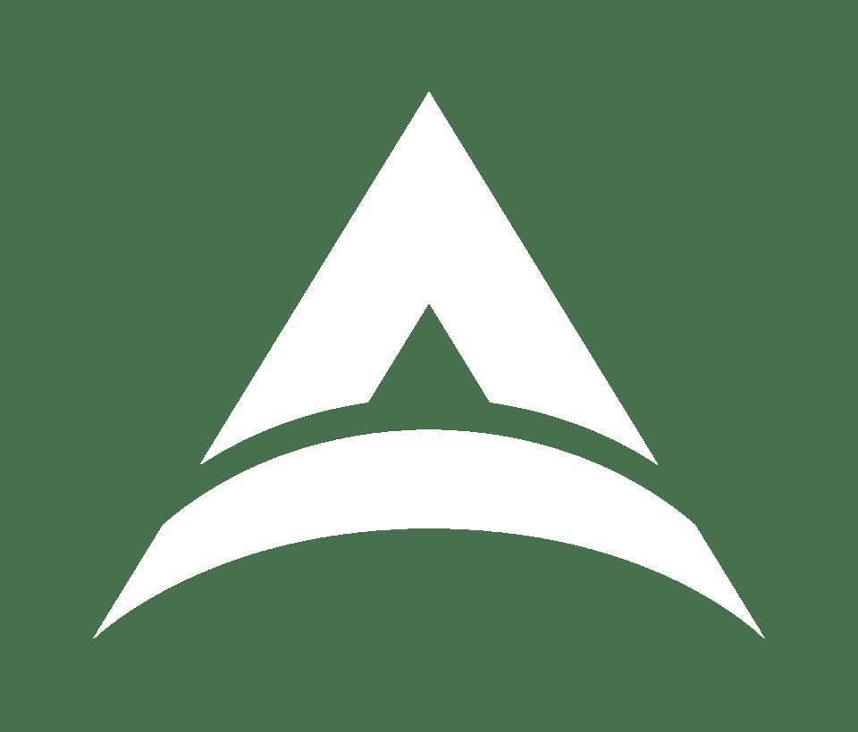 Adhern Real Estate
