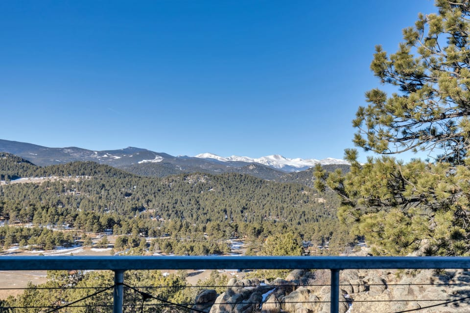 6199 S Skyline Drive preview