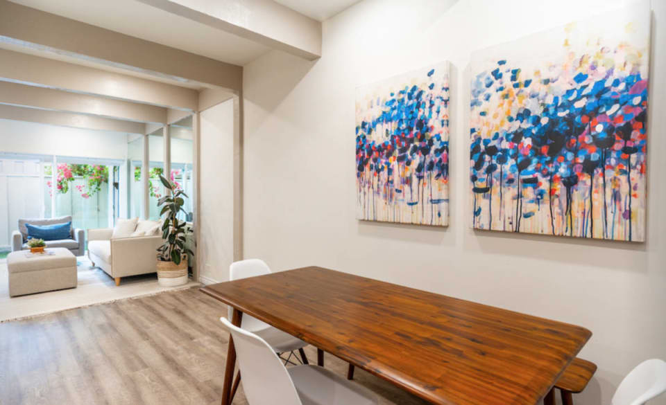 4571 Inglewood Blvd, #2 preview