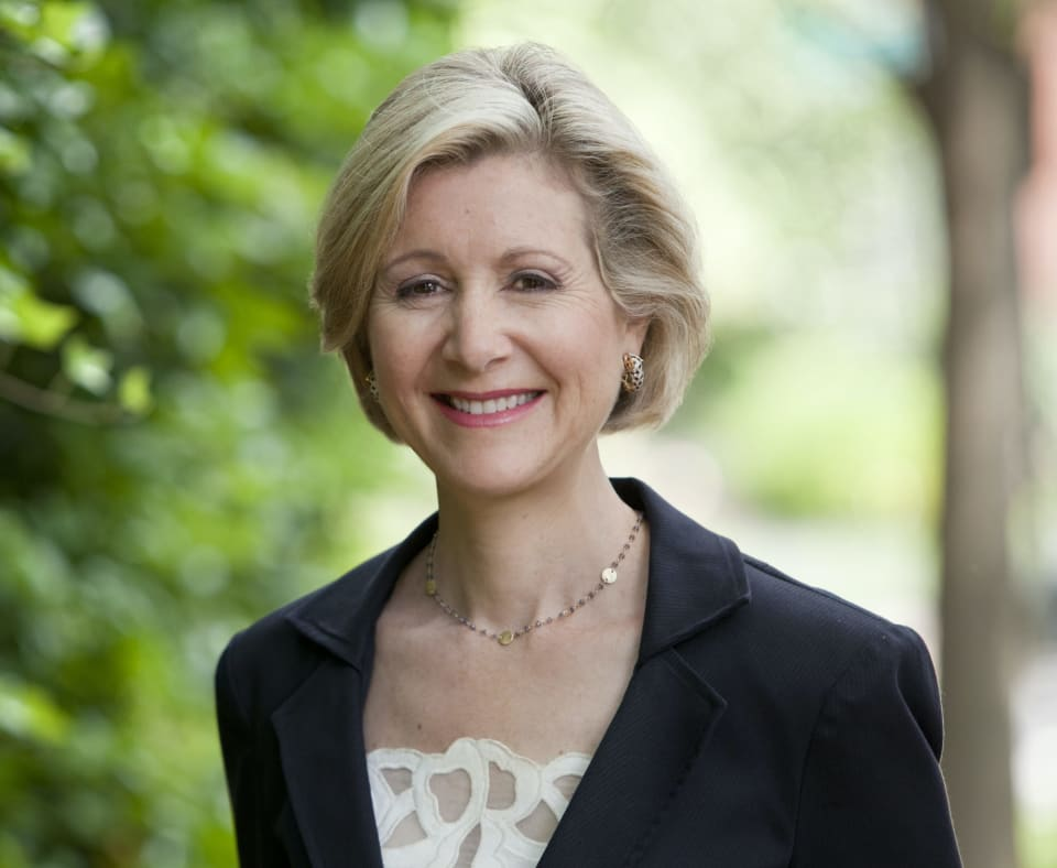 Christie-Anne Weiss