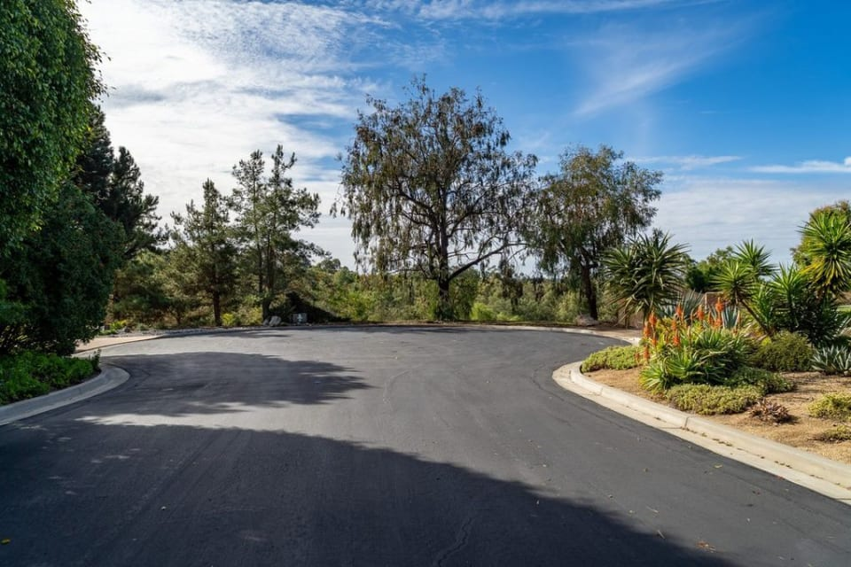 Camino Saucito Lot 73