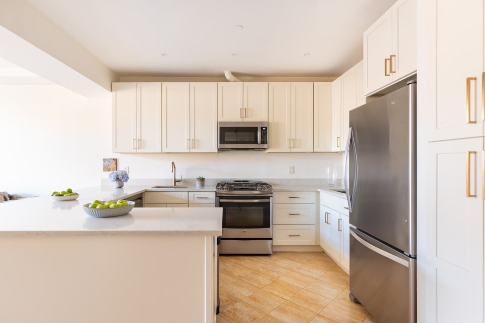 502 New York Ave, #5A preview