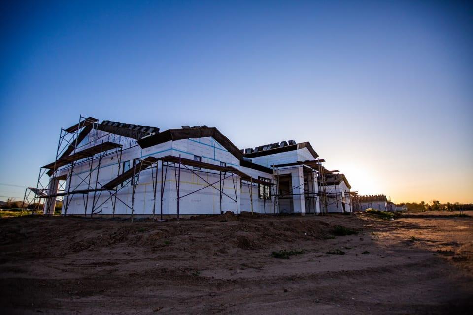 Phoenix metropolitan housing market braces for global pandemic implications