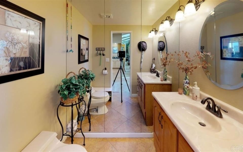 567 S Sierra Ave, #73 preview