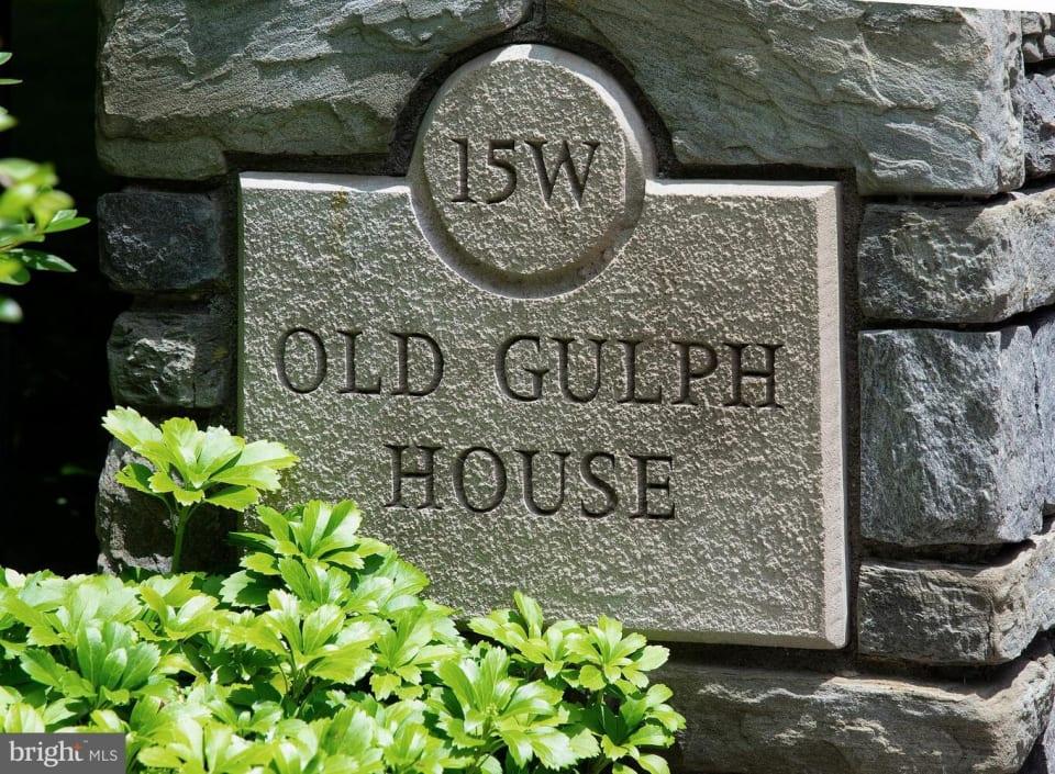 15 W Old Gulph Rd preview
