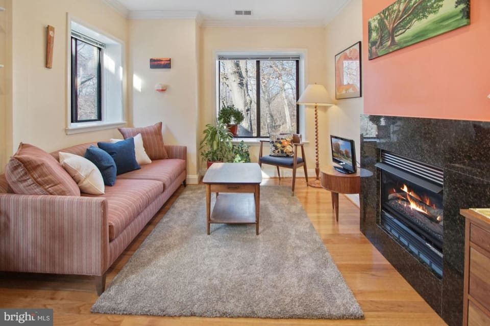 1437 Spring Rd NW, #24 preview