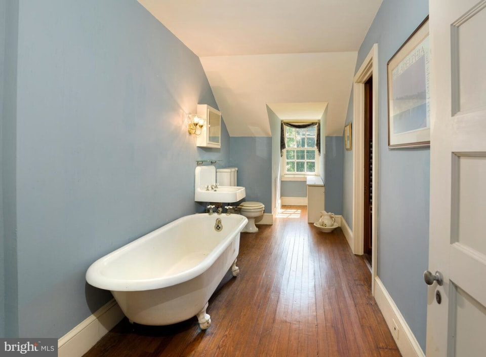 1106 Ivymont Rd preview