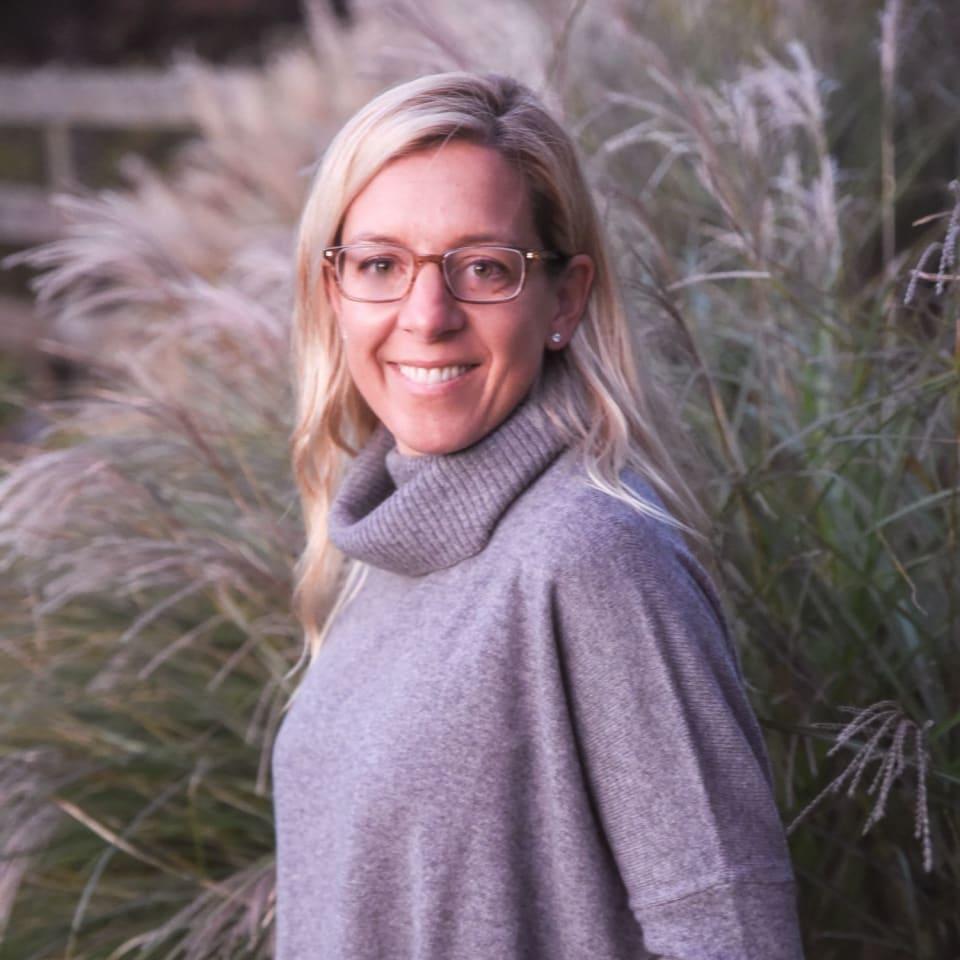 Dana Trotter