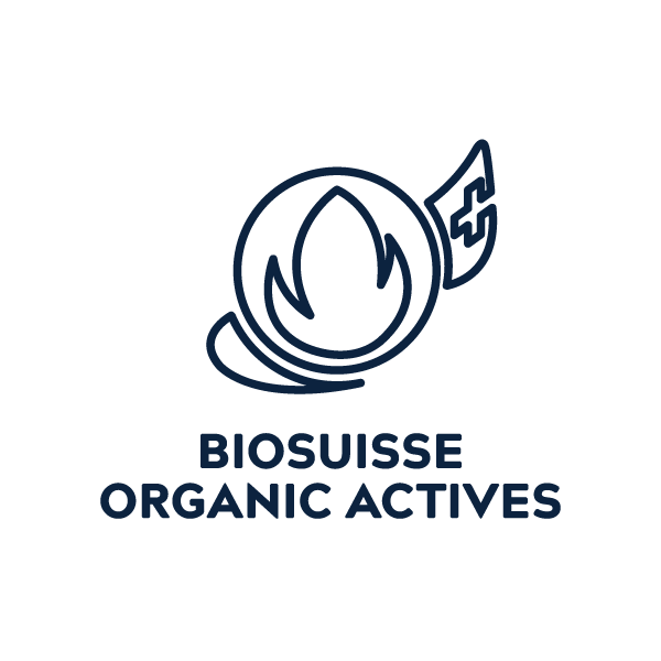 Biosuisse Organic Activities