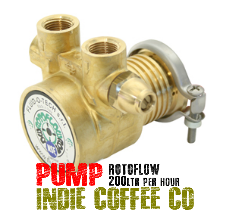 Roto Flow Pump Related Keywords & Suggestions - Roto Flow