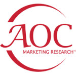 AOC Research