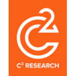 C2 Research