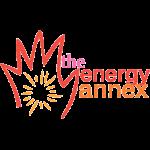 Energy Annex