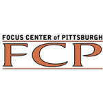 Focus Center of Pittsburgh