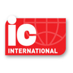 IC International