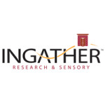 Ingather Research