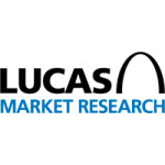 Lucas Market Research
