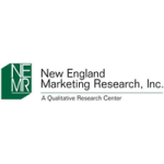 New England Market Research