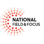 National Field & Focus