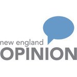 New England Opinion