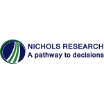 Nichols Research