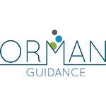 Orman Guidance