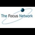 Focus Network