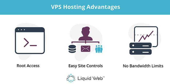vps-hosting-advantages