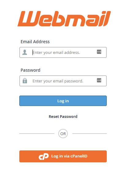new-user-tutorial-3-webmail