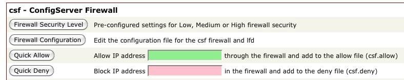 csf_WHM_config