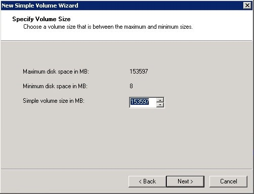 ServerManager-NewVol3