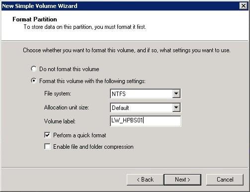 ServerManager-NewVol5