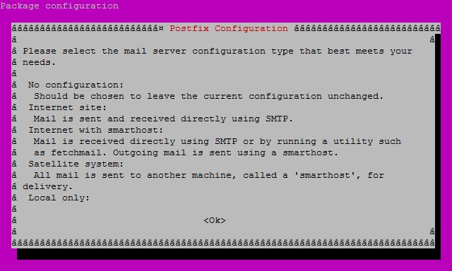 How to Install Logwatch on Ubuntu 12.04 LTS