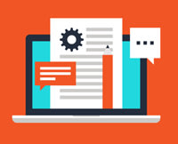 Mobile Friendly Web Design Best Practices: Develop Your Content Strategy With Mobile In Mind